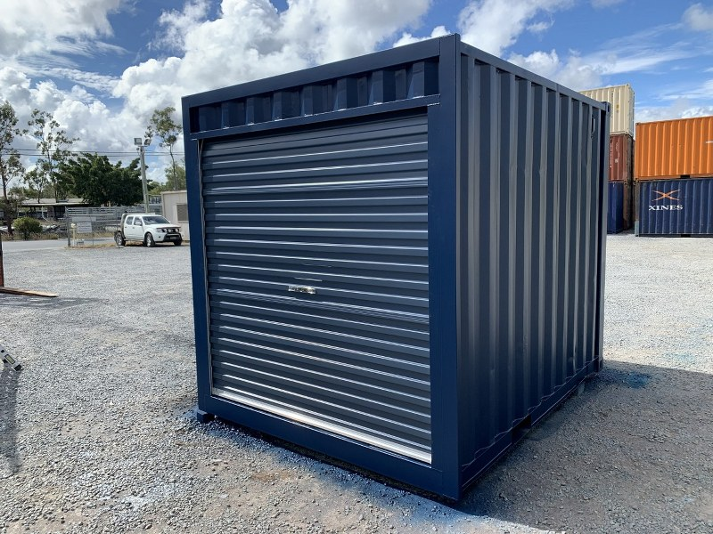 10 foot shipping containers for sale brisbane