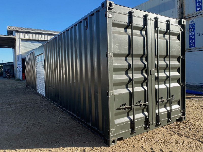 wholesale shipping containers for sale brisbane